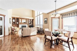 Photo 15: 588 PATTERSON Grove SW in Calgary: Patterson Detached for sale : MLS®# C4290315