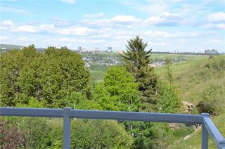 Photo 37: 588 PATTERSON Grove SW in Calgary: Patterson Detached for sale : MLS®# C4290315