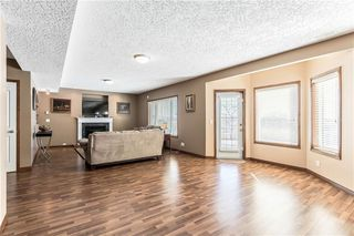 Photo 29: 588 PATTERSON Grove SW in Calgary: Patterson Detached for sale : MLS®# C4290315