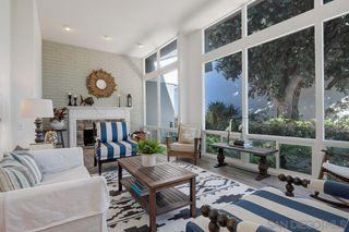 Main Photo: CORONADO CAYS House for sale : 3 bedrooms : 18 Half Moon Bend in Coronado