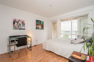 Photo 11: 304 335 CARNARVON STREET in New Westminster: Downtown NW Condo for sale : MLS®# R2448151