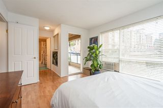 Photo 10: 304 335 CARNARVON STREET in New Westminster: Downtown NW Condo for sale : MLS®# R2448151