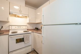 Photo 8: 304 335 CARNARVON STREET in New Westminster: Downtown NW Condo for sale : MLS®# R2448151