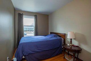 Photo 15: 72 Brighton Court in Winnipeg: East Transcona Residential for sale (3M)  : MLS®# 202007765