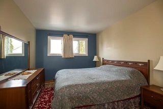 Photo 12: 72 Brighton Court in Winnipeg: East Transcona Residential for sale (3M)  : MLS®# 202007765