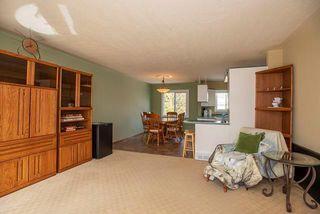 Photo 4: 72 Brighton Court in Winnipeg: East Transcona Residential for sale (3M)  : MLS®# 202007765