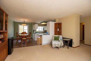 Photo 5: 72 Brighton Court in Winnipeg: East Transcona Residential for sale (3M)  : MLS®# 202007765