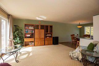 Photo 2: 72 Brighton Court in Winnipeg: East Transcona Residential for sale (3M)  : MLS®# 202007765