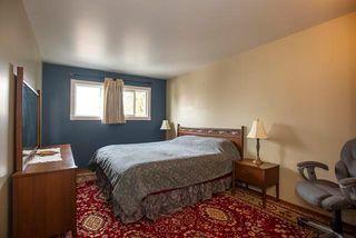 Photo 11: 72 Brighton Court in Winnipeg: East Transcona Residential for sale (3M)  : MLS®# 202007765