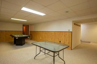 Photo 19: 72 Brighton Court in Winnipeg: East Transcona Residential for sale (3M)  : MLS®# 202007765
