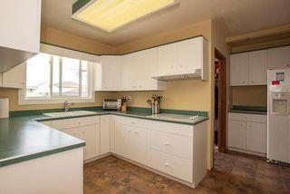Photo 8: 72 Brighton Court in Winnipeg: East Transcona Residential for sale (3M)  : MLS®# 202007765