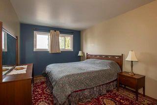 Photo 13: 72 Brighton Court in Winnipeg: East Transcona Residential for sale (3M)  : MLS®# 202007765