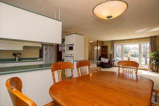 Photo 7: 72 Brighton Court in Winnipeg: East Transcona Residential for sale (3M)  : MLS®# 202007765