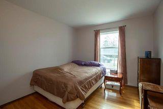 Photo 14: 72 Brighton Court in Winnipeg: East Transcona Residential for sale (3M)  : MLS®# 202007765