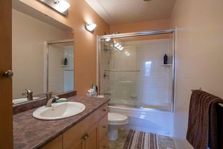 Photo 16: 72 Brighton Court in Winnipeg: East Transcona Residential for sale (3M)  : MLS®# 202007765