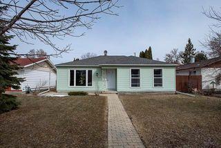 Photo 27: 72 Brighton Court in Winnipeg: East Transcona Residential for sale (3M)  : MLS®# 202007765