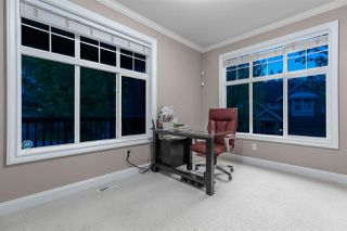 Photo 7: 1 ALDER DRIVE in Port Moody: Heritage Woods PM House for sale : MLS®# R2440247