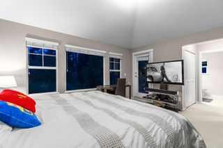 Photo 11: 1 ALDER DRIVE in Port Moody: Heritage Woods PM House for sale : MLS®# R2440247