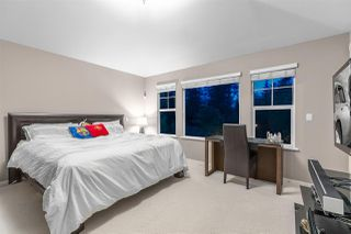 Photo 10: 1 ALDER DRIVE in Port Moody: Heritage Woods PM House for sale : MLS®# R2440247