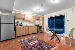 Photo 16: 1 ALDER DRIVE in Port Moody: Heritage Woods PM House for sale : MLS®# R2440247
