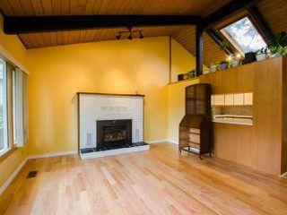 "Photo 4: 222 66 Street in Delta: Boundary Beach House for sale in ""BOUNDARY BAY"" (Tsawwassen)  : MLS®# R2457378"