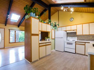 "Photo 7: 222 66 Street in Delta: Boundary Beach House for sale in ""BOUNDARY BAY"" (Tsawwassen)  : MLS®# R2457378"
