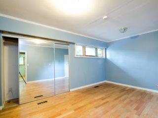 "Photo 11: 222 66 Street in Delta: Boundary Beach House for sale in ""BOUNDARY BAY"" (Tsawwassen)  : MLS®# R2457378"