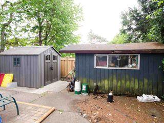 "Photo 14: 222 66 Street in Delta: Boundary Beach House for sale in ""BOUNDARY BAY"" (Tsawwassen)  : MLS®# R2457378"