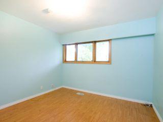 "Photo 13: 222 66 Street in Delta: Boundary Beach House for sale in ""BOUNDARY BAY"" (Tsawwassen)  : MLS®# R2457378"