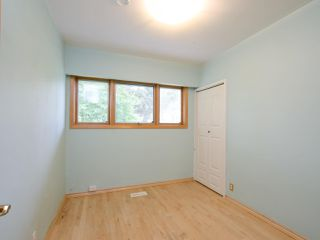 "Photo 12: 222 66 Street in Delta: Boundary Beach House for sale in ""BOUNDARY BAY"" (Tsawwassen)  : MLS®# R2457378"