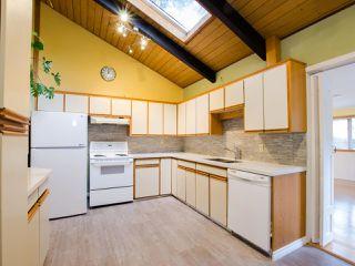 "Photo 6: 222 66 Street in Delta: Boundary Beach House for sale in ""BOUNDARY BAY"" (Tsawwassen)  : MLS®# R2457378"