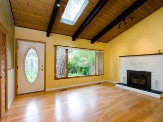 "Photo 5: 222 66 Street in Delta: Boundary Beach House for sale in ""BOUNDARY BAY"" (Tsawwassen)  : MLS®# R2457378"