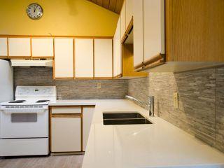 "Photo 8: 222 66 Street in Delta: Boundary Beach House for sale in ""BOUNDARY BAY"" (Tsawwassen)  : MLS®# R2457378"