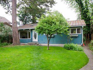 "Photo 1: 222 66 Street in Delta: Boundary Beach House for sale in ""BOUNDARY BAY"" (Tsawwassen)  : MLS®# R2457378"