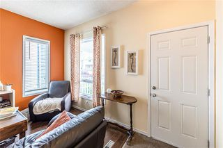 Photo 15: 375 Atlantic Avenue in Winnipeg: Residential for sale (4C)  : MLS®# 202011638