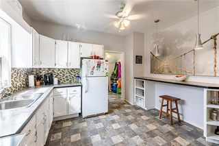 Photo 5: 375 Atlantic Avenue in Winnipeg: Residential for sale (4C)  : MLS®# 202011638