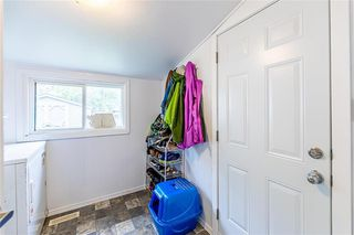 Photo 19: 375 Atlantic Avenue in Winnipeg: Residential for sale (4C)  : MLS®# 202011638