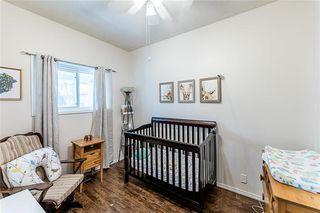 Photo 17: 375 Atlantic Avenue in Winnipeg: Residential for sale (4C)  : MLS®# 202011638