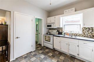 Photo 7: 375 Atlantic Avenue in Winnipeg: Residential for sale (4C)  : MLS®# 202011638