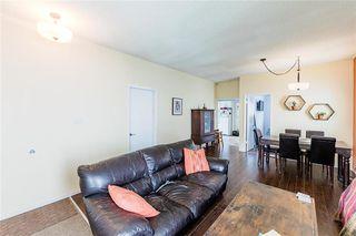 Photo 11: 375 Atlantic Avenue in Winnipeg: Residential for sale (4C)  : MLS®# 202011638
