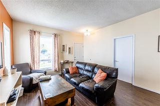Photo 12: 375 Atlantic Avenue in Winnipeg: Residential for sale (4C)  : MLS®# 202011638