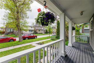 Photo 3: 375 Atlantic Avenue in Winnipeg: Residential for sale (4C)  : MLS®# 202011638