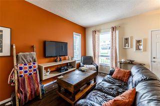 Photo 10: 375 Atlantic Avenue in Winnipeg: Residential for sale (4C)  : MLS®# 202011638