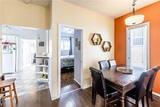 Photo 13: 375 Atlantic Avenue in Winnipeg: Residential for sale (4C)  : MLS®# 202011638
