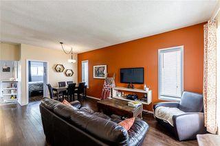 Photo 9: 375 Atlantic Avenue in Winnipeg: Residential for sale (4C)  : MLS®# 202011638