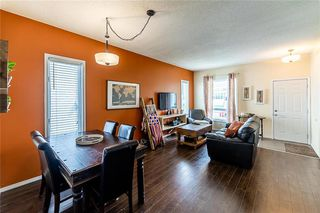 Photo 14: 375 Atlantic Avenue in Winnipeg: Residential for sale (4C)  : MLS®# 202011638
