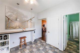 Photo 8: 375 Atlantic Avenue in Winnipeg: Residential for sale (4C)  : MLS®# 202011638