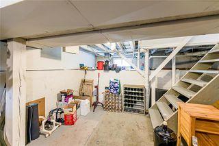 Photo 20: 375 Atlantic Avenue in Winnipeg: Residential for sale (4C)  : MLS®# 202011638