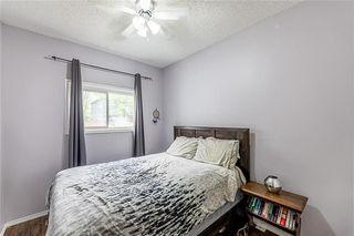 Photo 16: 375 Atlantic Avenue in Winnipeg: Residential for sale (4C)  : MLS®# 202011638