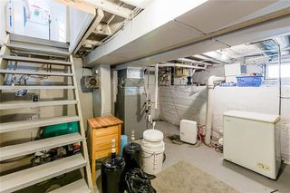 Photo 21: 375 Atlantic Avenue in Winnipeg: Residential for sale (4C)  : MLS®# 202011638
